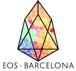 eosbarcelona icon